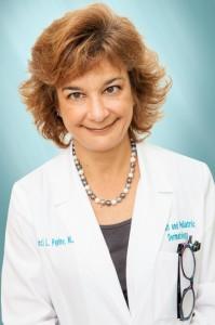 Dr. Pepine