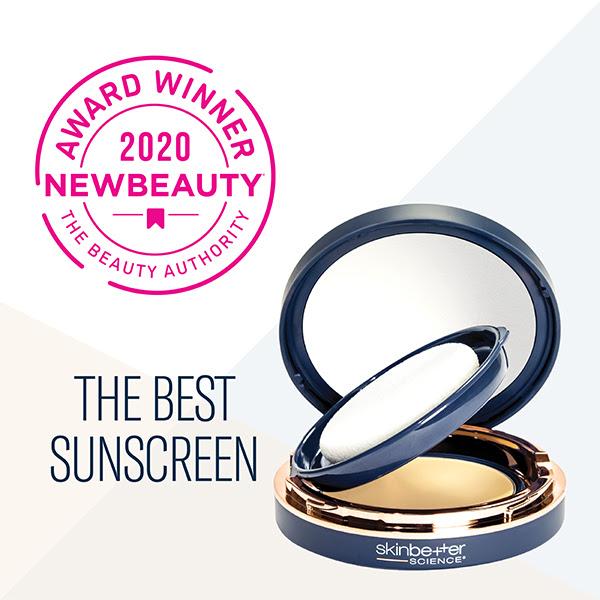 skinbetter best sunscreen